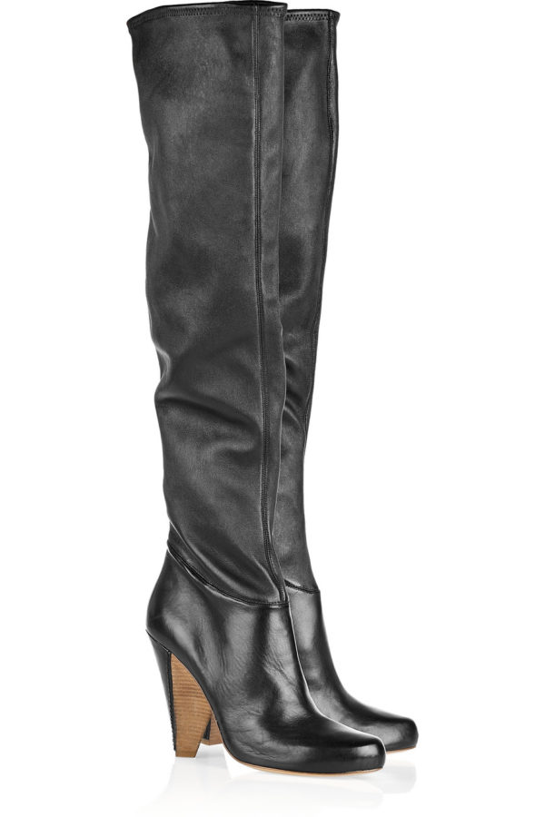 belle-by-sigerson-morrison-black-over-the-knee-leather-boots-product-1-574183-138010049