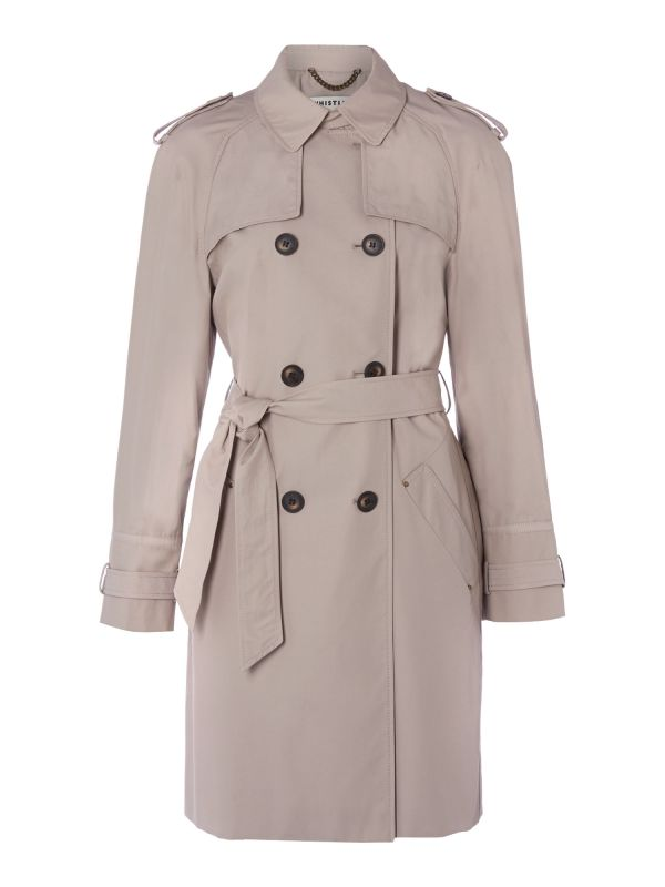 whistles-neutral-riley-trench-coat-product-1-6294453-038249128