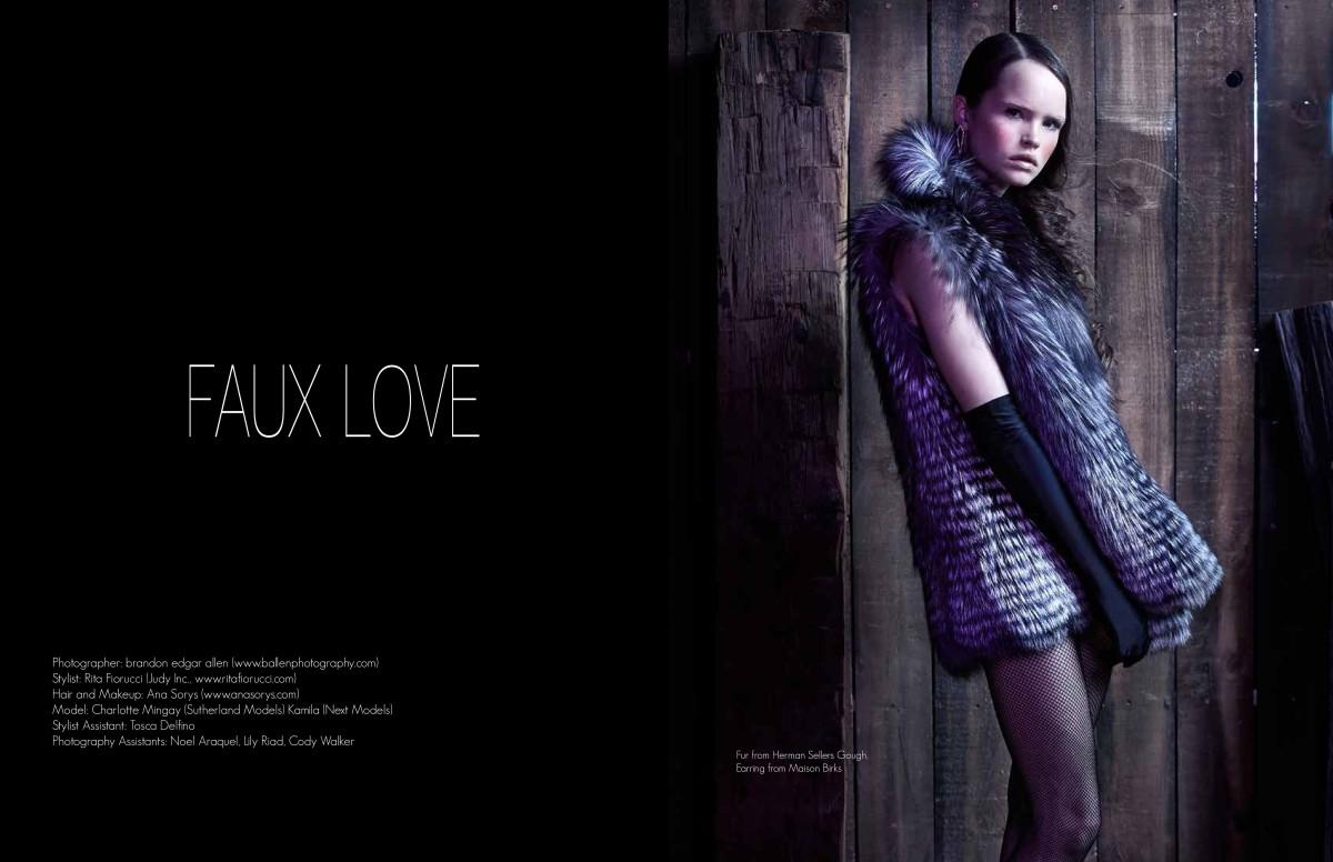 FauxLove-BrandonEdgarAllen-page-001