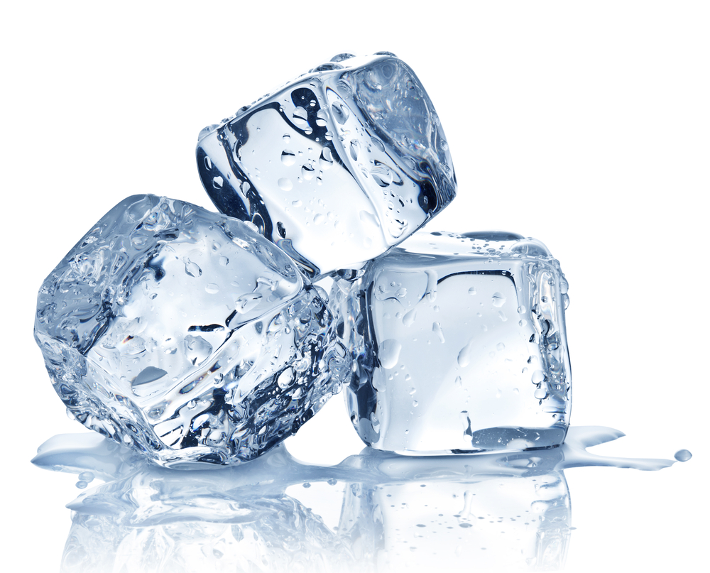 dc-restaraunt-charges-for-ice-cubes