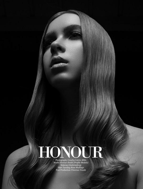 honour (1)
