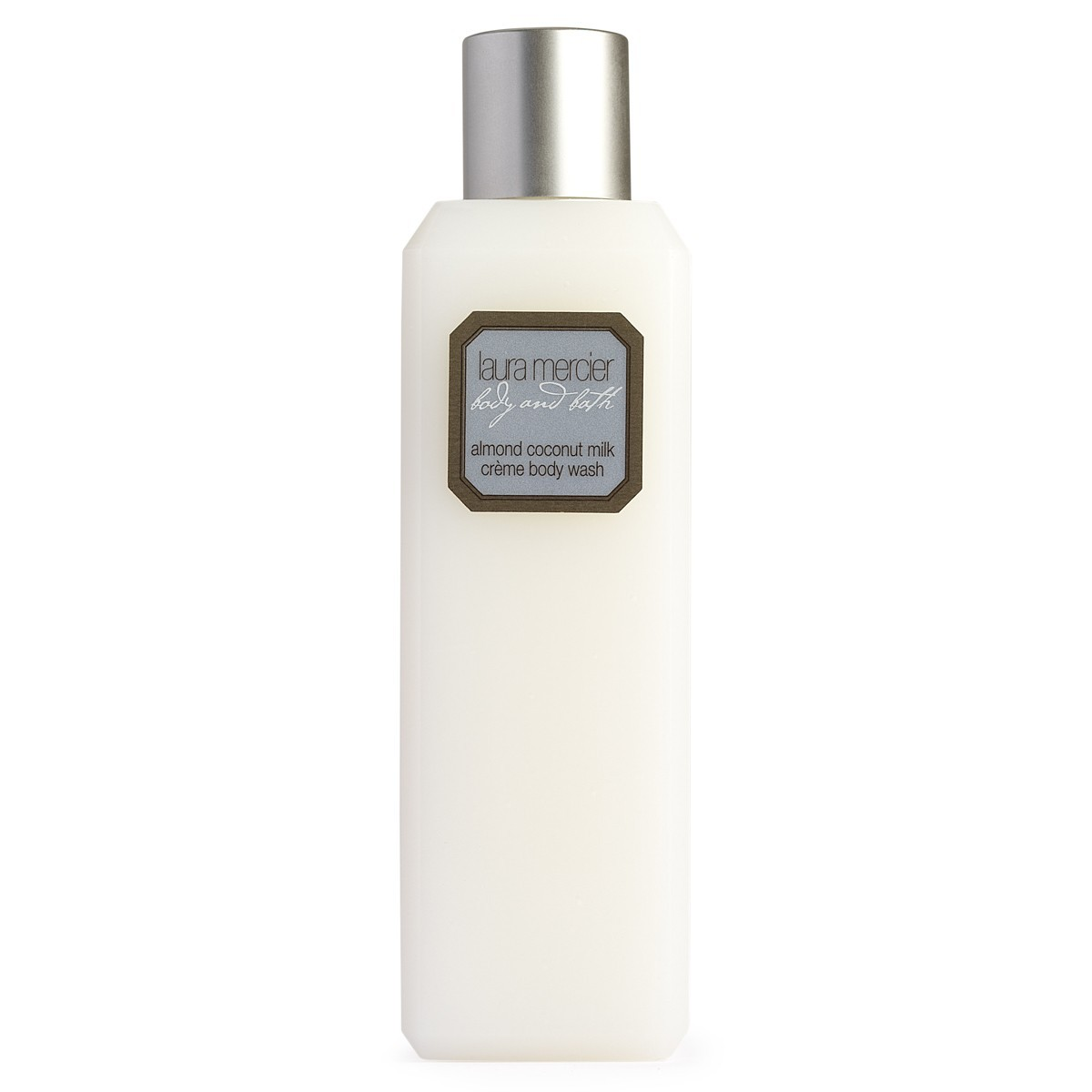 Laura Mercier Almond Coconut Body Wash