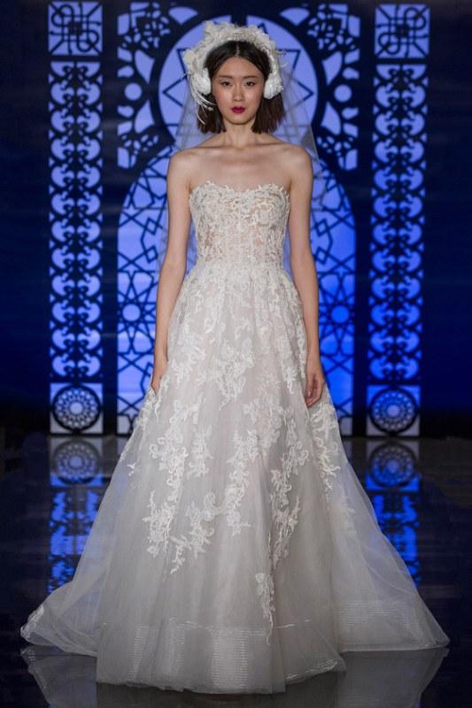 reem-acra-fall-2016-bridal-04