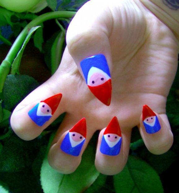 ugly-nail-designs-548b9d419ee61