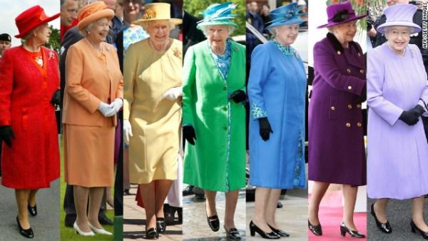 120509051511-rainbow-queen-story-top