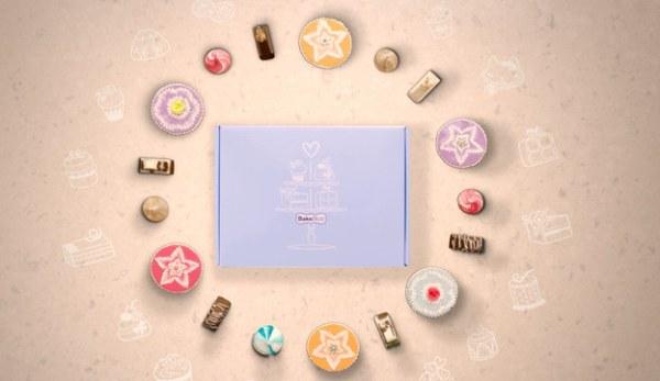 Bake Box