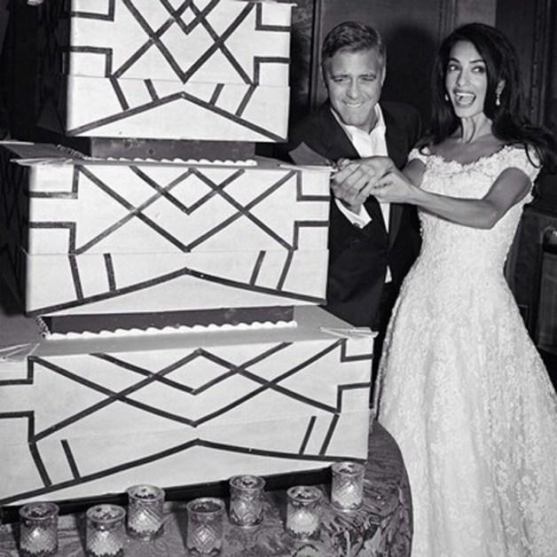 Image Source: Wedding Wire