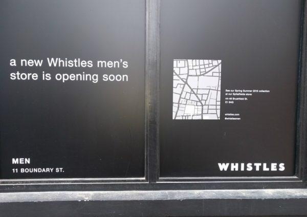 3010998_whistles-menswear-cropped