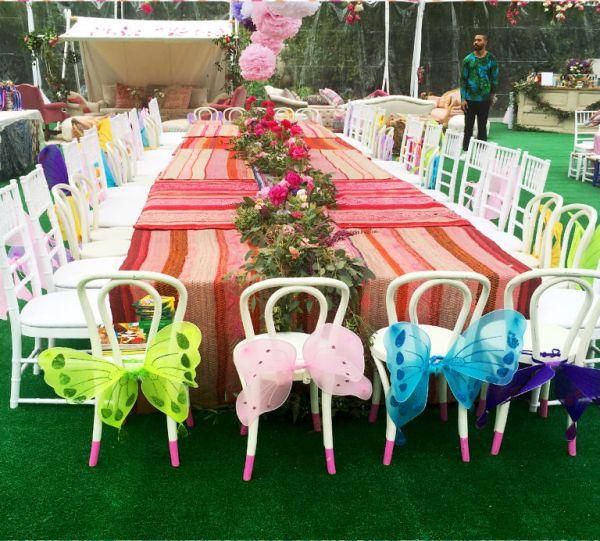 1460569005-syn-elm-1460563152-blue-ivy-fairy-birthday-party-011316-5