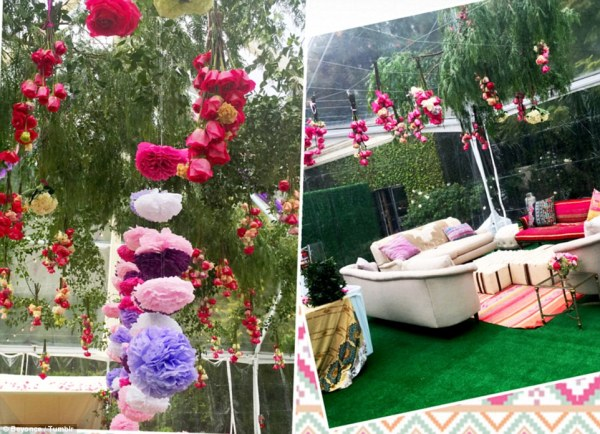 332258C200000578-3537588-Fun_times_The_garden_area_was_decorated_with_colourful_floral_ar-a-16_1460556977179