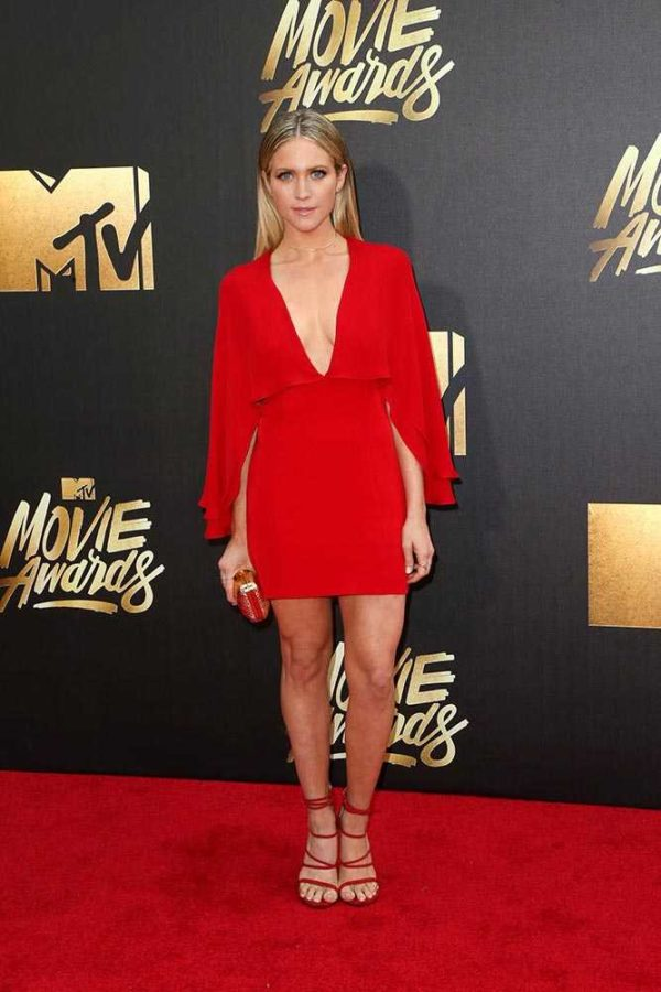 brittany_snow_2016_mtv_movie_awards_in_california_getty_gallery_01__large