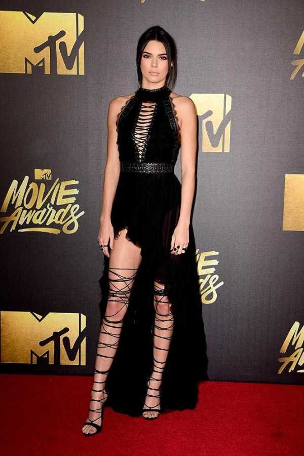 kendall_jenner_2016_mtv_movie_awards_in_california_getty_gallery_08__large