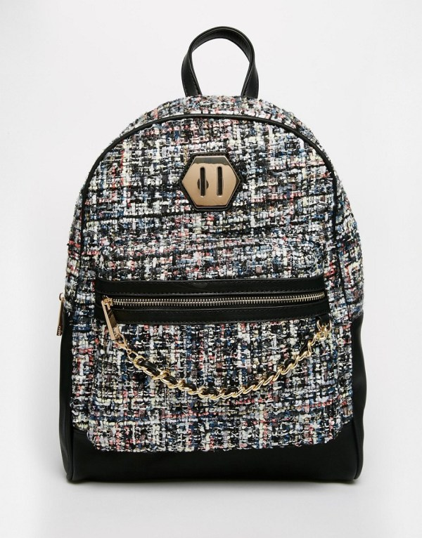 aldo rucksack bag