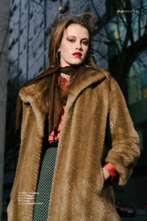 enter the night-9 (3)