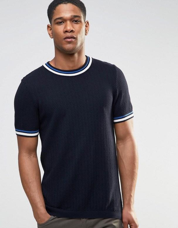 River Island, shirt