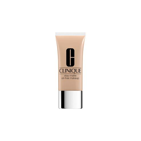 Clinique Stay Matte oil free foundation