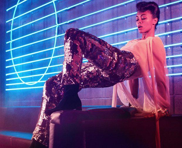 Zoe-Saldana-Edit-Magazine-Sebastian-Kim-06