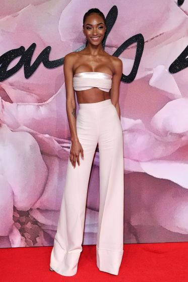 fashion-awards-2016-jourdan-dunn