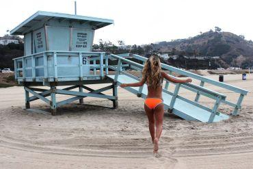 ZwimZuit bikini beach