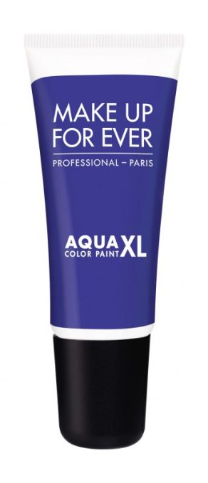 AQUA XL color paint