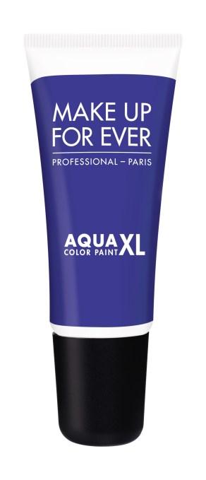 AQUA XL color paint