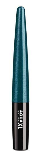 AQUA XL ink liner