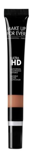 Make up for ever concealer