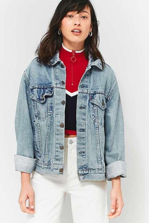 https://www.urbanoutfitters.com/en-gb/shop/urban-renewal-vintage-originals-western-denim-jacket2?category=womens-denim-jackets&color=091