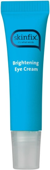Skin fix eye cream