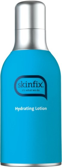 Skin fix hydrating lotion
