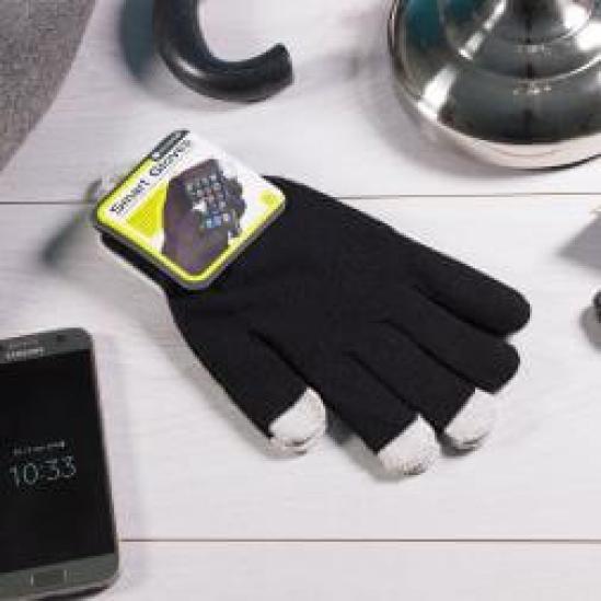 prezzybox smart glove