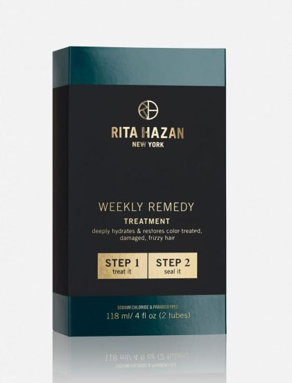 rita hazan remedy kit