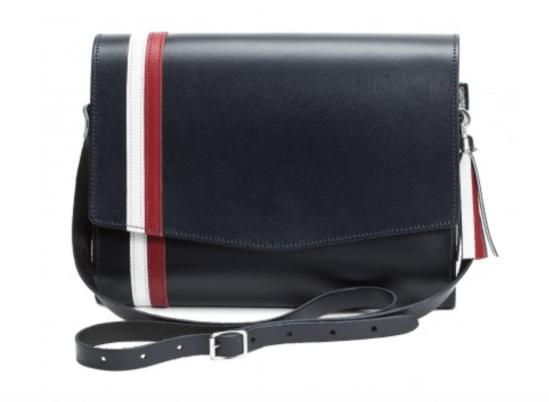zatchels empire bag