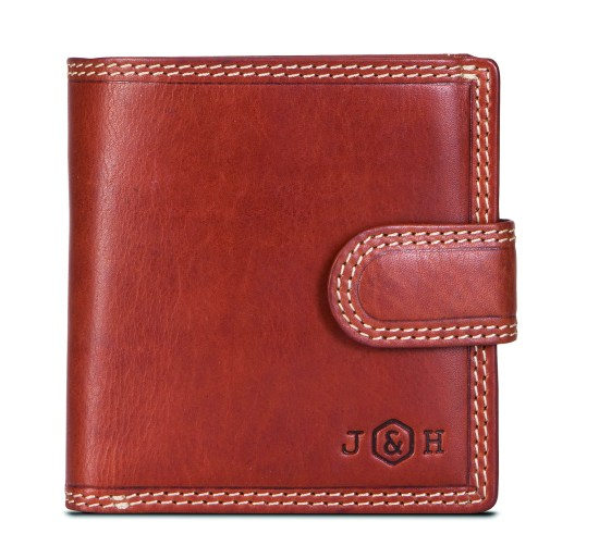 jekyll and hyde wallet
