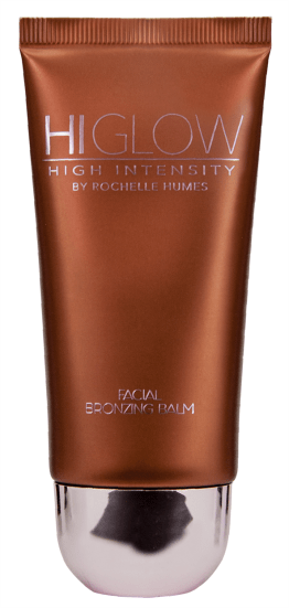 rochelle humes facial bronzer