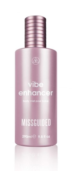 missguided vibe enhancer