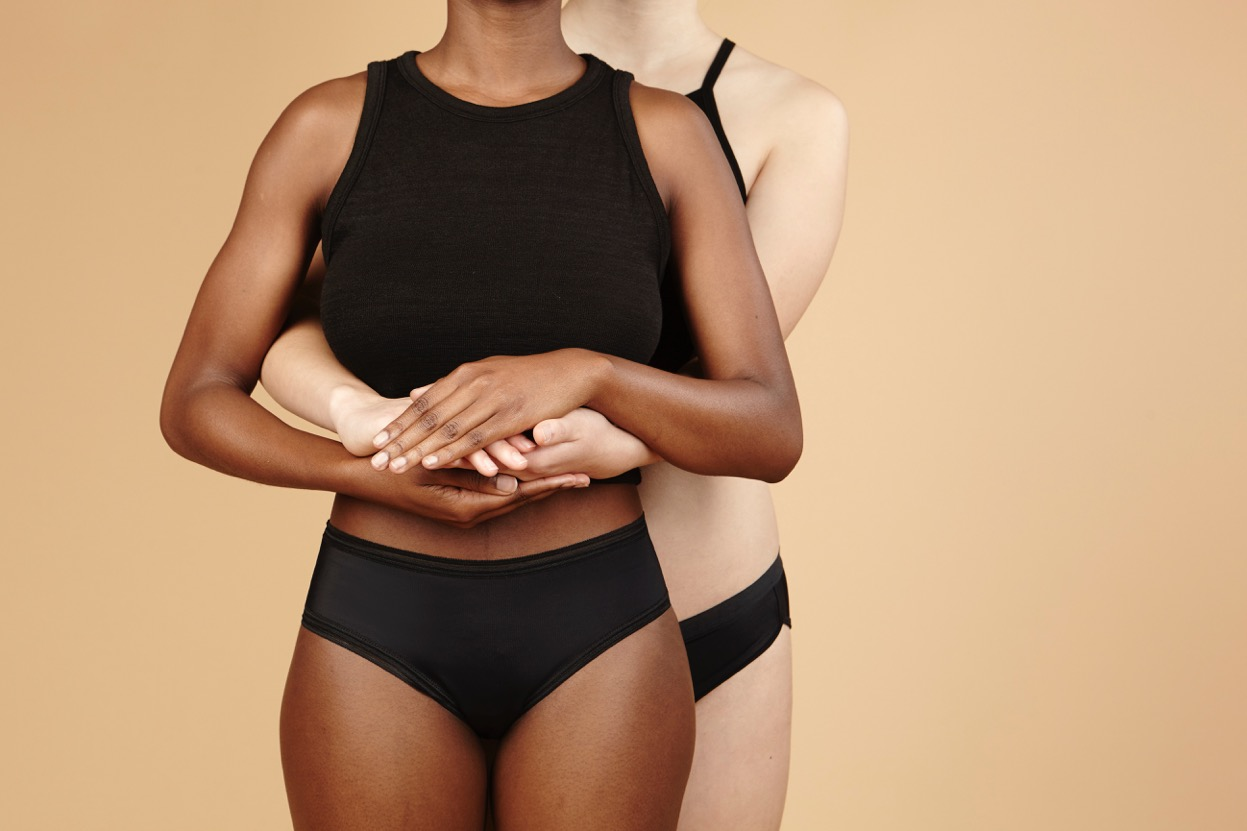 Period-Proof Underwear, THINX Launches at Selfridges ...