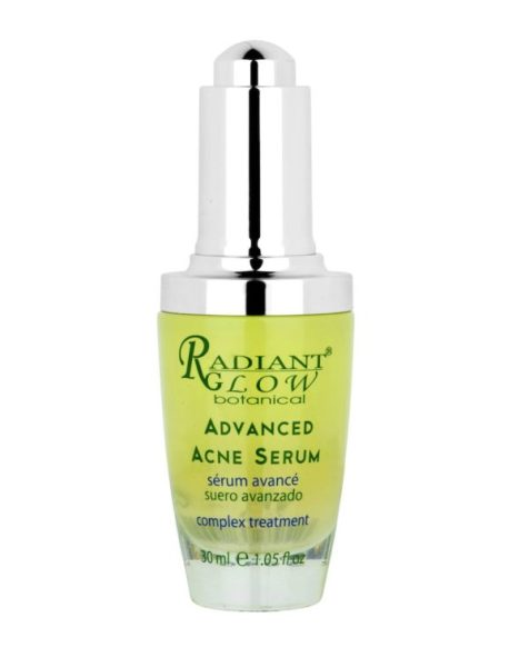 radiantglowbotanical serum-1