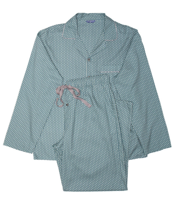 pyjama men