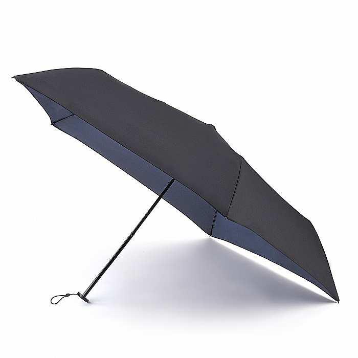 fulton umbrella aerolite summer accessories