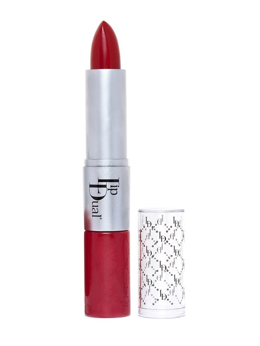 Lip Dual by Leighton Denny lipstick makeup