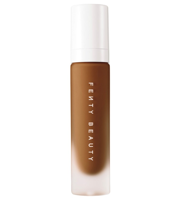 FENTY BEAUTY Pro Filt'r Soft Matte Foundation, £27.00