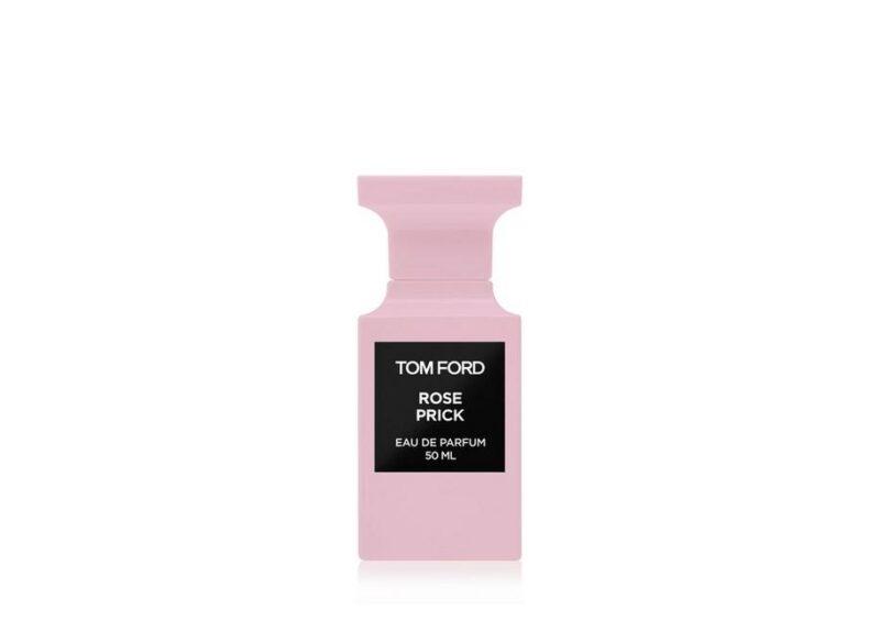 Summer Fragrances 2020