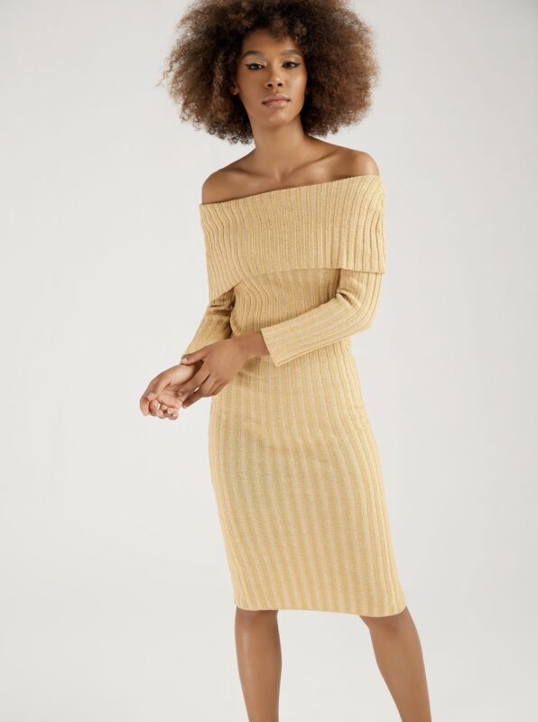 Select-Knit-Dress
