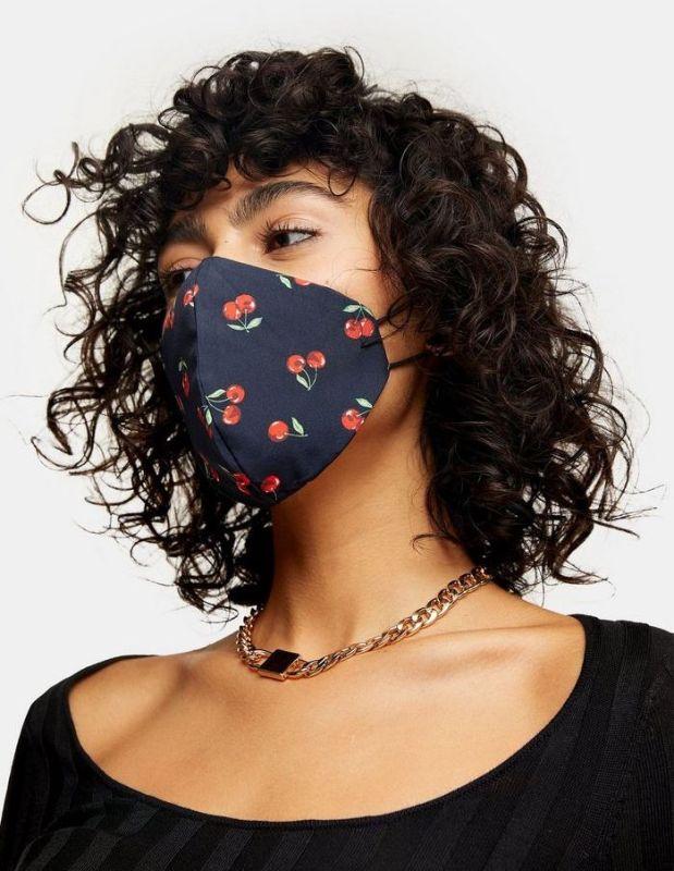 toyshop face mask
