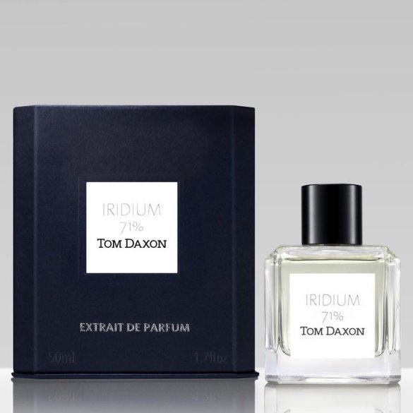 TOM DAXON PERFUME FRAGRANCE GIFT