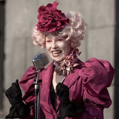 fashion coding movies hunger games