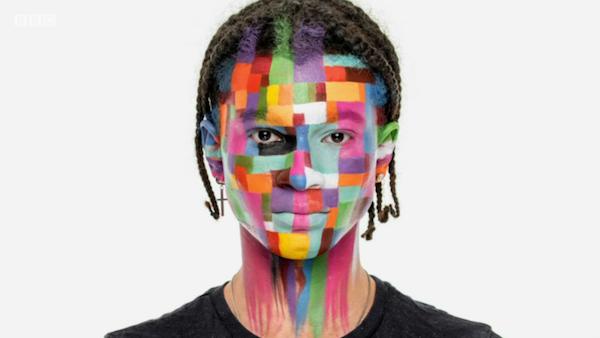 JACK-OLIVER-BBC MAKEUP ARTIST