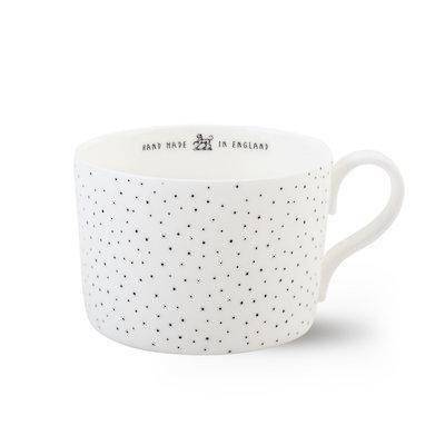 Emma Alington Medium Cup Mug Father's Day Gift