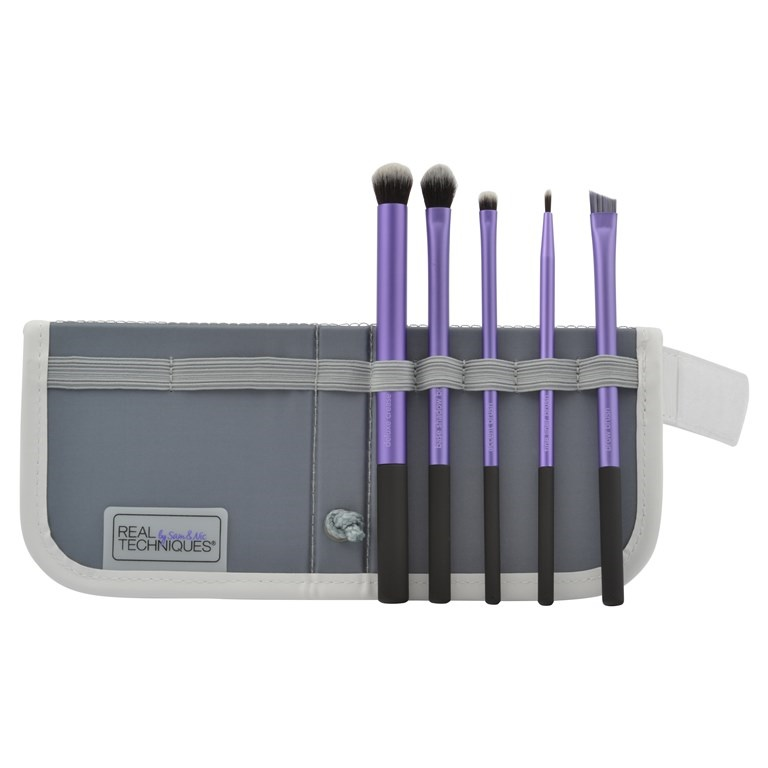 set-pensule-realtechniques-sta-5fd15ff97e55344a34e-sss3